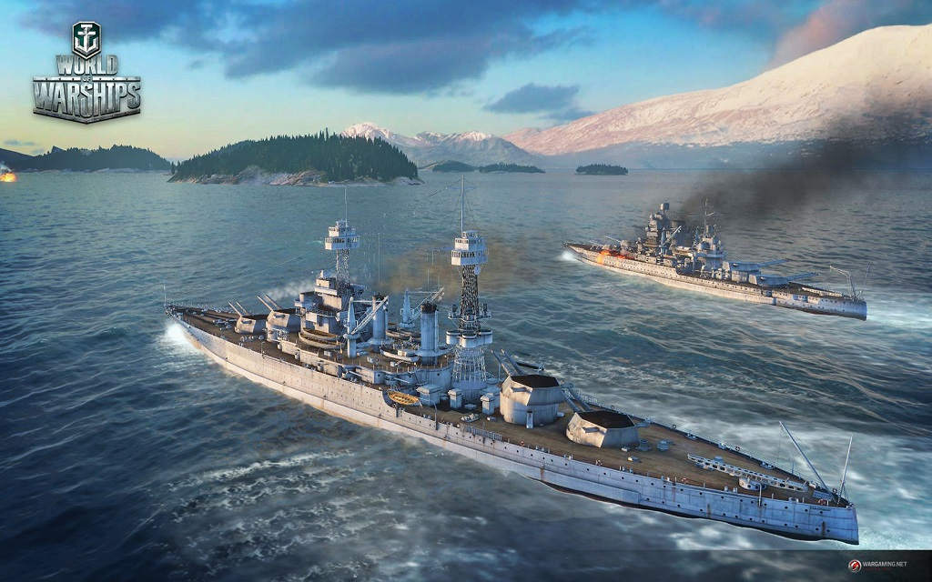 world of warships how to get the perth