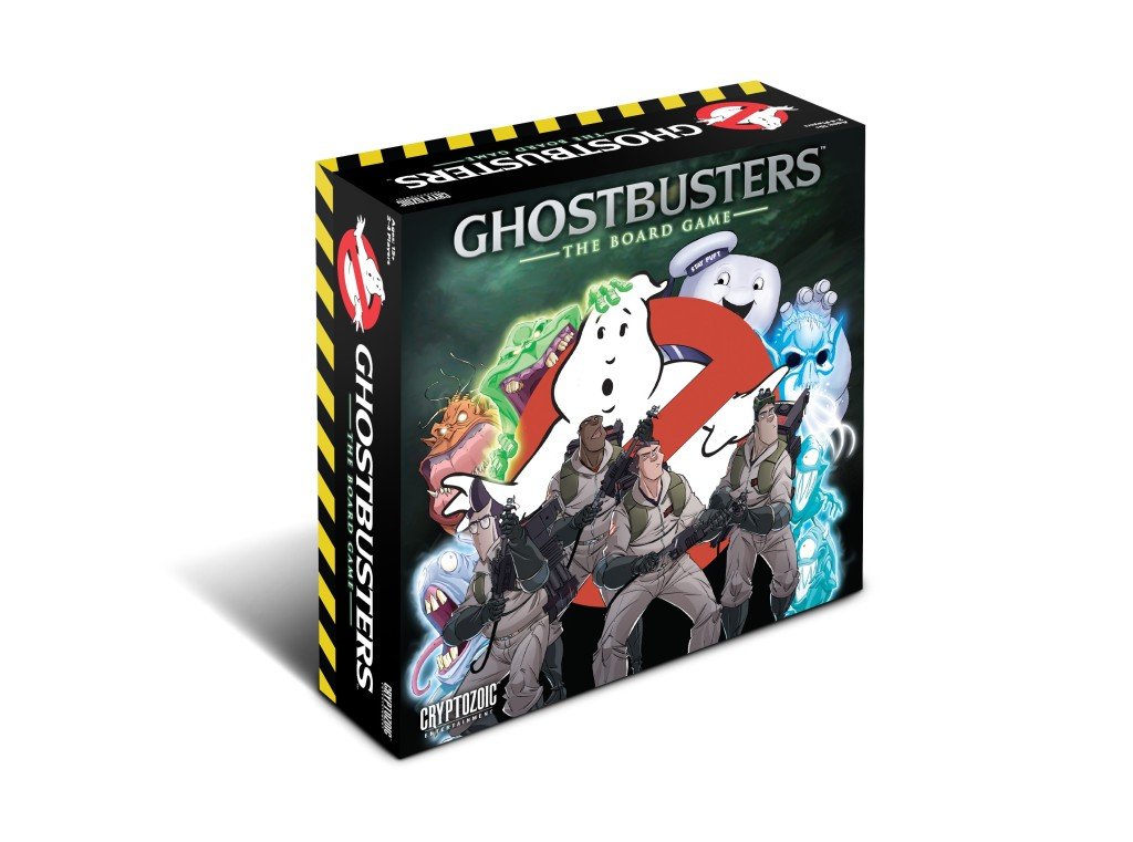 ghostbustersgame_3d