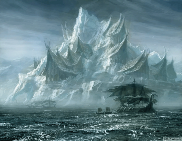 Storm_Giant_and_Shipwreck