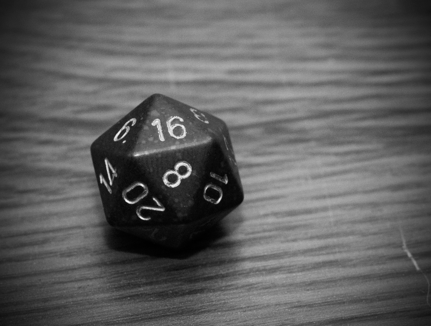 Gaming Stag: Playing D&D without a party